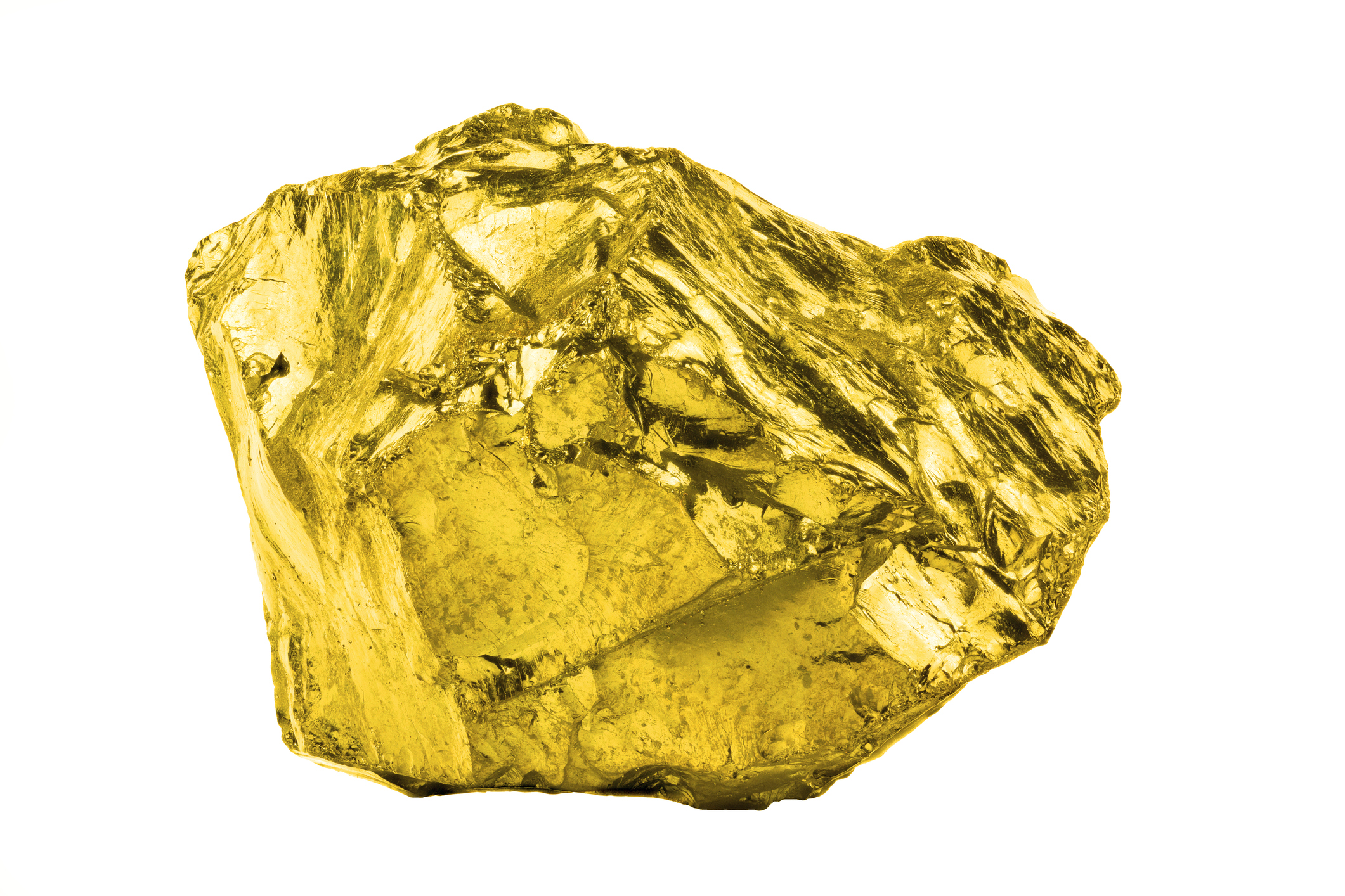 /site/assets/files/1253/gold_nugget.jpg